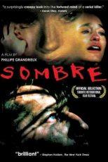 دانلود زیرنویس فیلم Sombre 1998