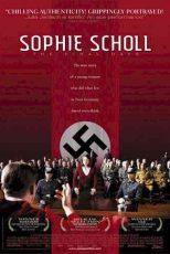 دانلود زیرنویس فیلم Sophie Scholl – The Final Days 2005