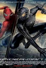 دانلود زیرنویس فیلم Spider-Man 3 2007