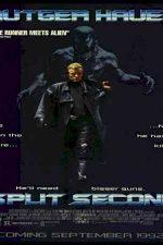 دانلود زیرنویس فیلم Split Second 1992