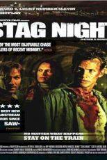دانلود زیرنویس فیلم Stag Night 2008