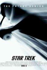 دانلود زیرنویس فیلم Star Trek 2009