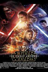 دانلود زیرنویس فیلم Star Wars: The Force Awakens 2015