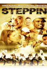دانلود زیرنویس فیلم Steppin: The Movie 2009