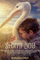 دانلود زیرنویس فیلم Storm Boy 2019