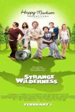 دانلود زیرنویس فیلم Strange Wilderness 2008