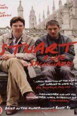دانلود زیرنویس فیلم Stuart: A Life Backwards 2007