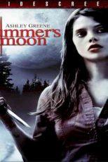 دانلود زیرنویس فیلم Summer's Blood 2009