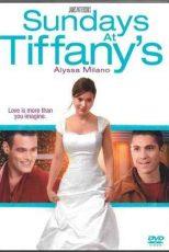 دانلود زیرنویس فیلم Sundays at Tiffany's 2010