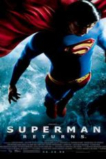 دانلود زیرنویس فیلم Superman Returns 2006