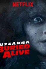 دانلود زیرنویس فیلم Suzzanna: Bernapas Dalam Kubur 2018