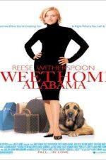 دانلود زیرنویس فیلم Sweet Home Alabama 2002
