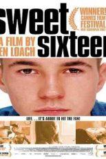 دانلود زیرنویس فیلم Sweet Sixteen 2002