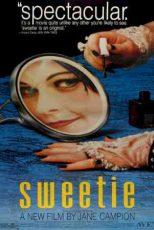 دانلود زیرنویس فیلم Sweetie 1989