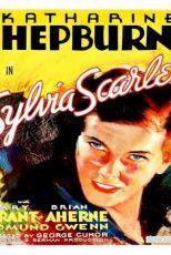 دانلود زیرنویس فیلم Sylvia Scarlett 1935