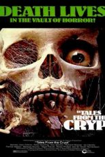 دانلود زیرنویس فیلم Tales from the Crypt 1972