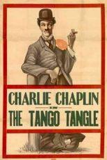 دانلود زیرنویس فیلم Tango Tangles 1914