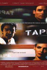 دانلود زیرنویس فیلم Tape 2001