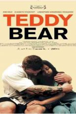 دانلود زیرنویس فیلم Teddy Bear 2012