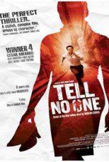 دانلود زیرنویس فیلم Tell No One 2006