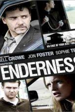 دانلود زیرنویس فیلم Tenderness 2009