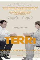 دانلود زیرنویس فیلم Terri 2011