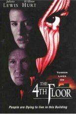 دانلود زیرنویس فیلم The 4th Floor 1999