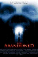 دانلود زیرنویس فیلم The Abandoned 2015