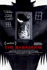 دانلود زیرنویس فیلم The Babadook 2014