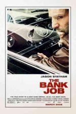 دانلود زیرنویس فیلم The Bank Job 2008