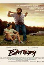 دانلود زیرنویس فیلم The Battery 2012