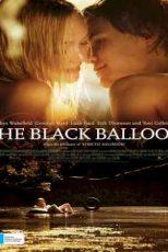 دانلود زیرنویس فیلم The Black Balloon 2008
