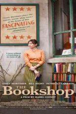 دانلود زیرنویس فیلم The Bookshop 2017