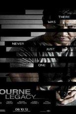 دانلود زیرنویس فیلم The Bourne Legacy 2012