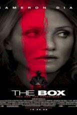 دانلود زیرنویس فیلم The Box 2009