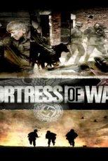 دانلود زیرنویس فیلم The Brest Fortress 2010