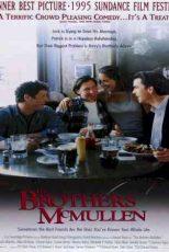دانلود زیرنویس فیلم The Brothers McMullen 1995