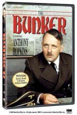 دانلود زیرنویس فیلم The Bunker 1981