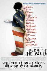 دانلود زیرنویس فیلم The Butler 2013