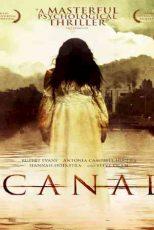 دانلود زیرنویس فیلم The Canal 2014
