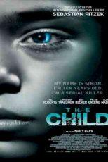 دانلود زیرنویس فیلم The Child 2012