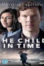 دانلود زیرنویس فیلم The Child in Time 2017