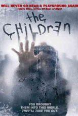 دانلود زیرنویس فیلم The Children 2008