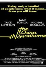 دانلود زیرنویس فیلم The China Syndrome 1979