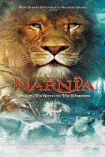 دانلود زیرنویس فیلم The Chronicles of Narnia: The Lion, the Witch and the Wardrobe 2005