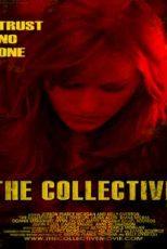 دانلود زیرنویس فیلم The Collective 2008