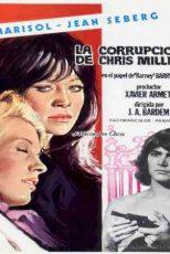 دانلود زیرنویس فیلم The Corruption of Chris Miller (La corrupción de Chris Miller) 1973