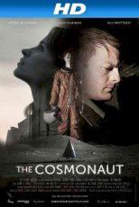 دانلود زیرنویس فیلم The Cosmonaut 2013