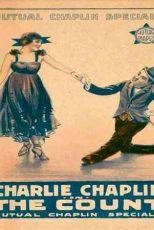 دانلود زیرنویس فیلم The Count 1916