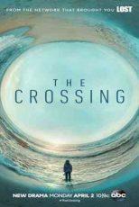 دانلود زیرنویس فیلم The Crossing 2018